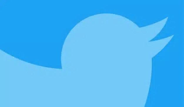 Twitter se dejó casi un 20% en Bolsa por la caída de 1 millón de usuarios en la red social