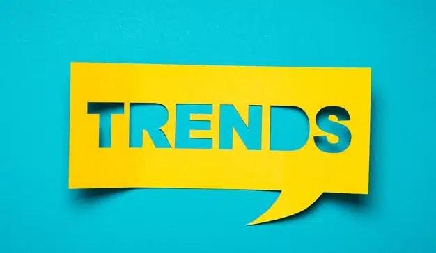 Estas son las principales tendencias que se desprenden de Cannes Lions Creative Effectiveness