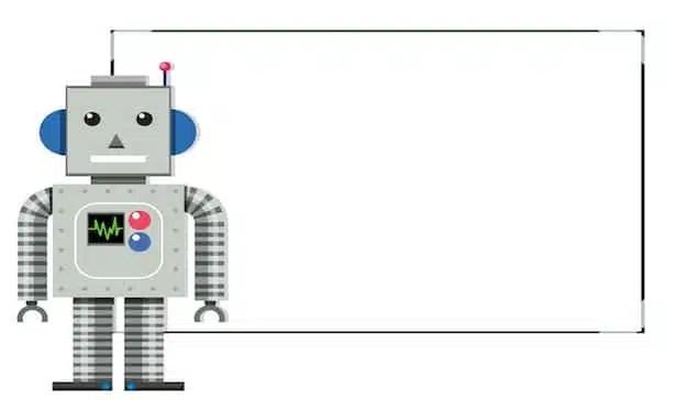¿Remplazará la Inteligencia Artificial a los humanos?