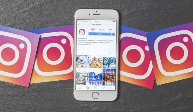 10 estrategias para que las marcas añadan frescura a su Instagram