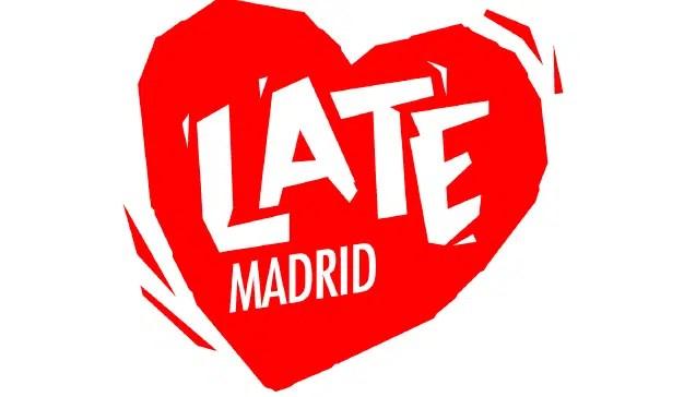 Un proyecto que late en Madrid
