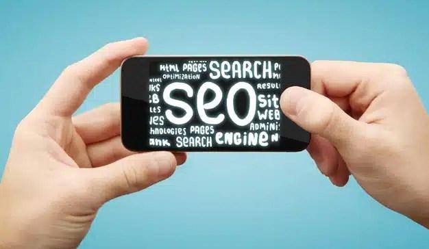 SiteGround ofrece formación gratuita sobre las tendencias SEO actuales