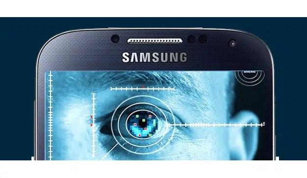 Samsung y BBVA se colocan a la vanguardia del sector con una mejora de la verificación de la identidad del usuario