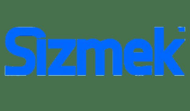 Sizmek presenta su nueva plataforma DSP que liderará el marketing digital