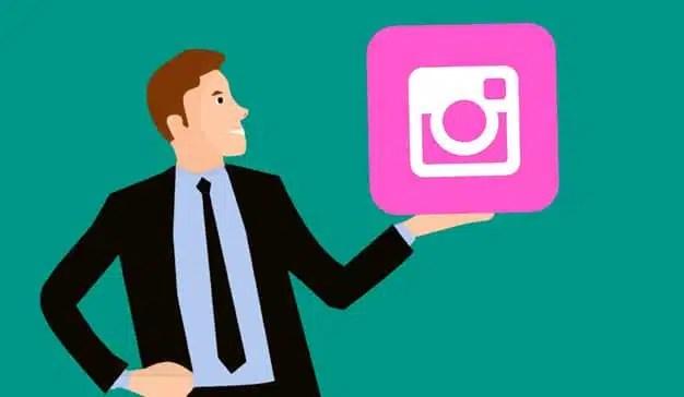 Instagram marketer: el perfil laboral imprescindible en la nueva era del marketing