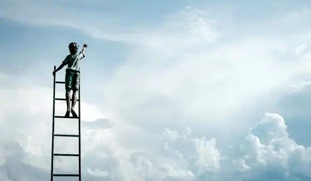 Los 7 atributos que poseen los grandes líderes del marketing