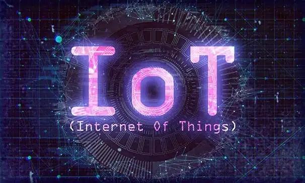 ¿Por qué es tan valioso un profesional con un Máster en IoT?
