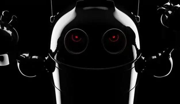 Un estudio muestra que el racismo extiende sus tóxicas garras hasta los robots