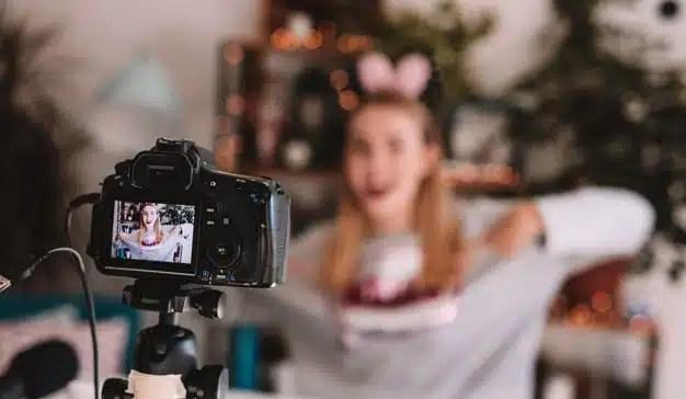 Las últimas tendencias para impulsar su estrategia de vídeo online