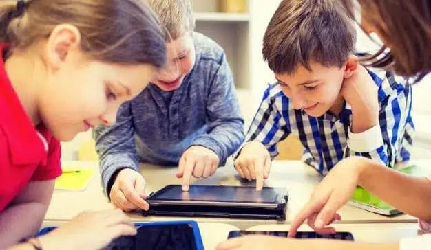El vídeo online repuntará un 35% por el regreso a las aulas