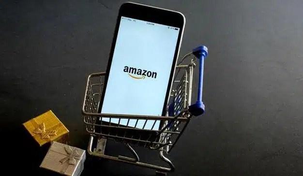 Amazon aumenta su poderío en el mercado de la publicidad digital