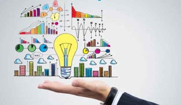 4 claves para impulsar tu proyecto online