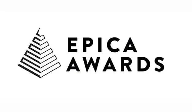 """Epica crea el """"Media Grand Prix"""" más alternativo"""