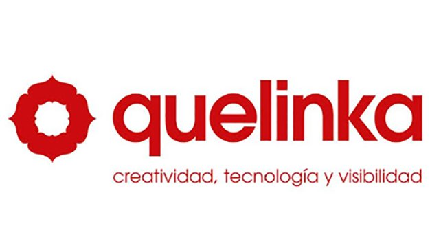 Quelinka, nuevo socio de Agencias de España
