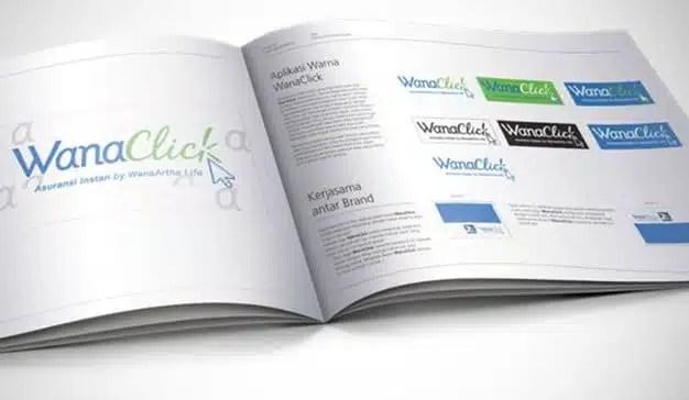 Wanaclick, su agencia de Marketing Digital en Barcelona