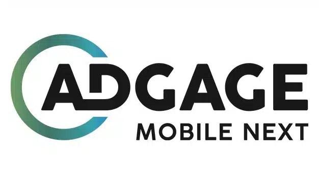 Adgage comercializará en exclusiva para España y Portugal las soluciones de vídeo in-app de AdColony