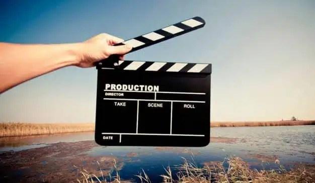 5 claves de la industria audiovisual para crear contenido de relevancia cultural (y comercial)