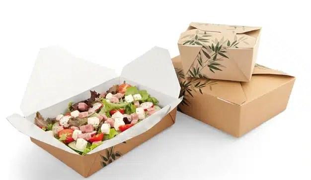 El boom del delivery: cinco negocios de comida a domicilio a los que seguir la pista