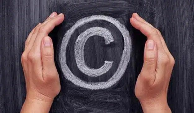 Los derechos de autor en internet se juegan su futuro este 12 de septiembre