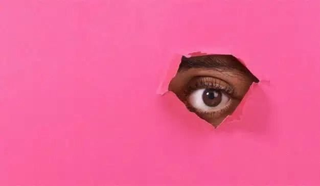 En el mundo empresarial la curiosidad no se practica tanto como se alaba (hasta la extenuación)
