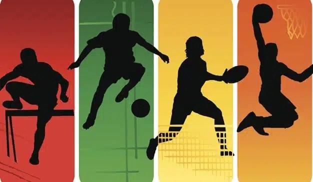 ¿Mainstream o nicho? La eterna duda del patrocinio deportivo