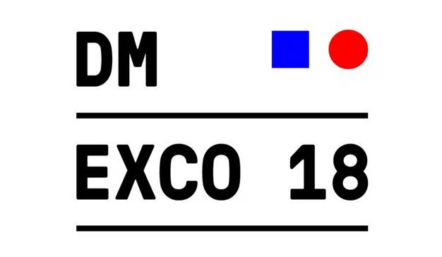 MarketingDirecto.com, en el podio tuitero de DMEXCO 2018 con más de 1,8 millones de impactos
