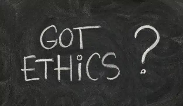 Los adolescentes siguen primando la calidad y el precio sobre la ética a la hora de adquirir un producto
