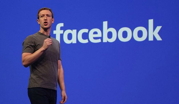 Mark Zuckerberg explica los avances de Facebook en el control de contenidos