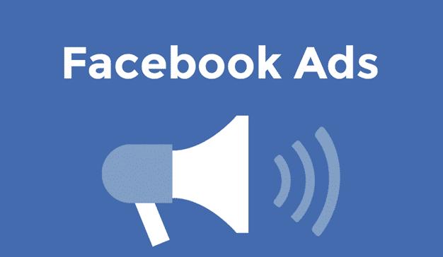 Facebook anuncia cambios en sus herramientas publicitarias para ofrecer mayor claridad a los anunciantes