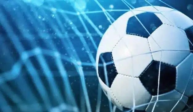 El fútbol, la razón de la infidelidad de los españoles a sus operadores de telecomunicaciones