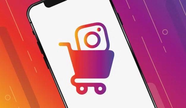 IG Shopping se independiza: Facebook quiere convertirla en una app individual
