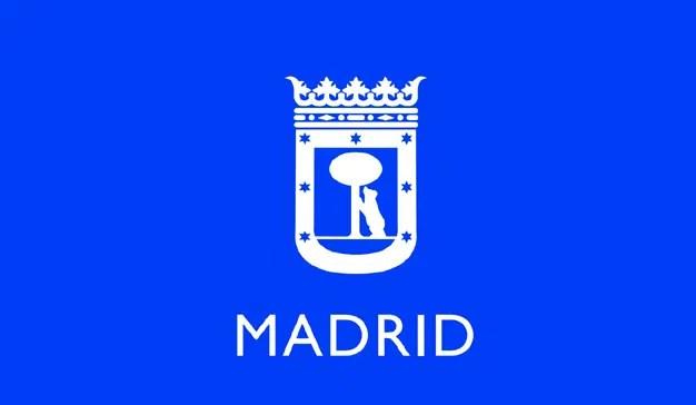 Abierto el concurso para los contratos de difusión de campañas de publicidad del Ayuntamiento de Madrid
