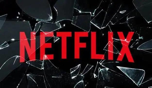 ¿Podrían los trucos publicitarios de Netflix romper la magia de su servicio?