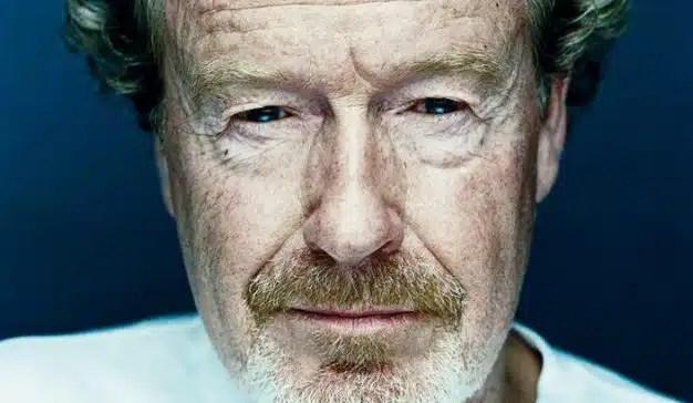 Ridley Scott, el hijo pródigo vuelve a la publicidad