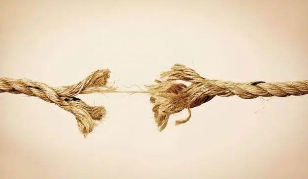 Los niveles de confianza entre marketeros y agencias de medios caen un 11% en dos años