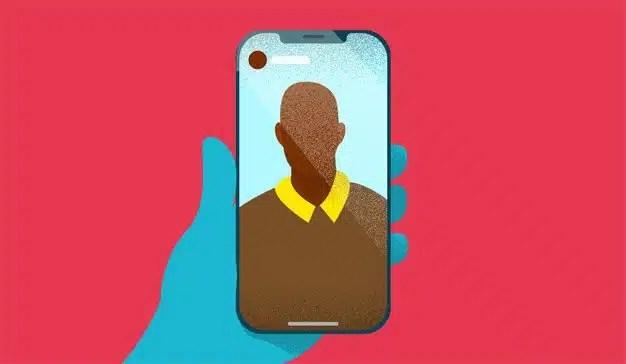 DMEXCO: Por qué el futuro de la publicidad móvil es (impepinablemente) vertical