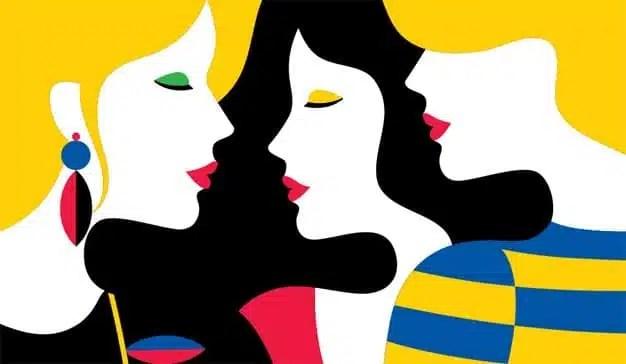 """""""Word of mouth"""": los 5 beneficios de darle al pico en el marketing"""