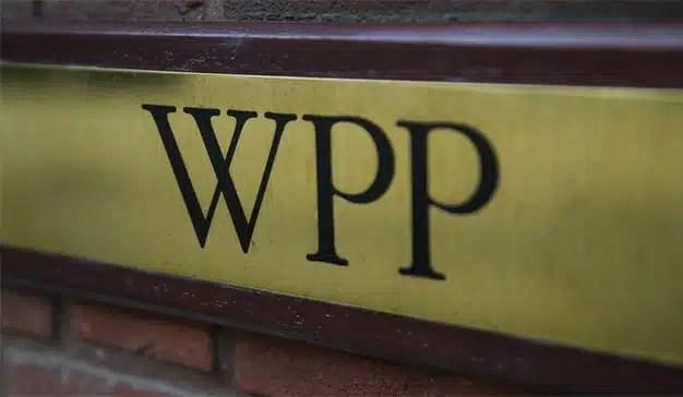 Los 3 retos que tendrá que afrontar Mark Read al frente de WPP