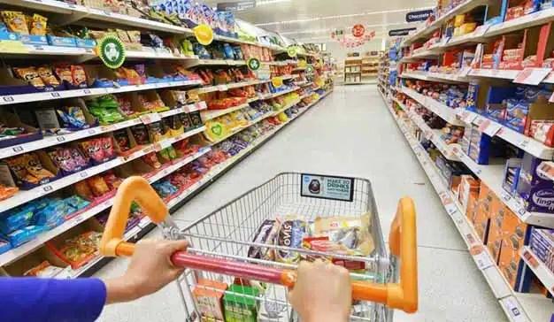 El 65% de los consumidores españoles sigue valorando la experiencia de compra de las tiendas físicas