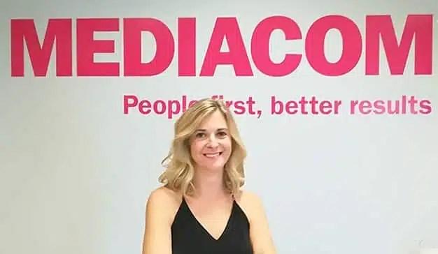 Ana González se incorpora a MediaCom como Digital & Performance Director para Peugeot