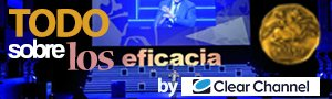 premios-eficacianh