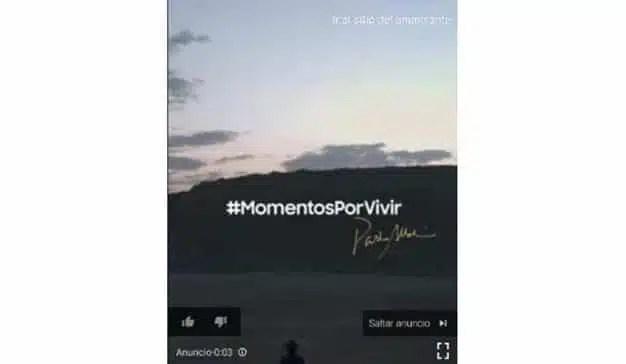 Starcom inicia el formato de vídeo publicitario vertical de YouTube en España
