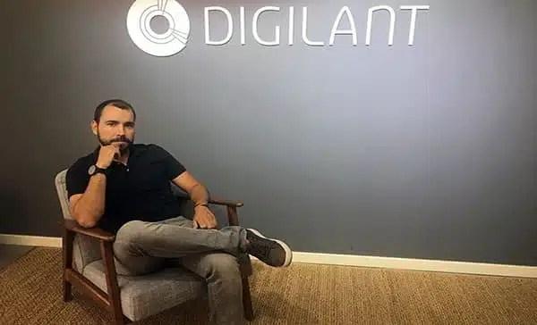 Digilant colabora con ICEMD en el diseño de su nuevo Programa Superior en Programática y RTB