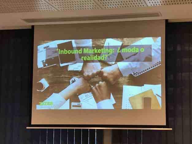 Inbound vs. Outbound: el nuevo marketing, una cuestión de equilibrio