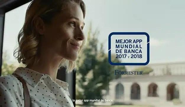 BBVA da la bienvenida a todos los bancos