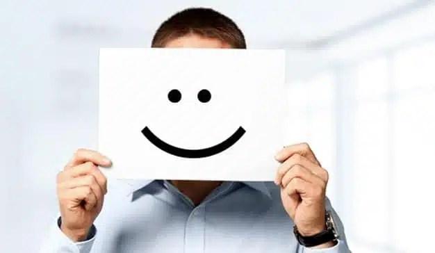 El 40% de las compañías cuenta con un departamento propio para promover el customer engagement