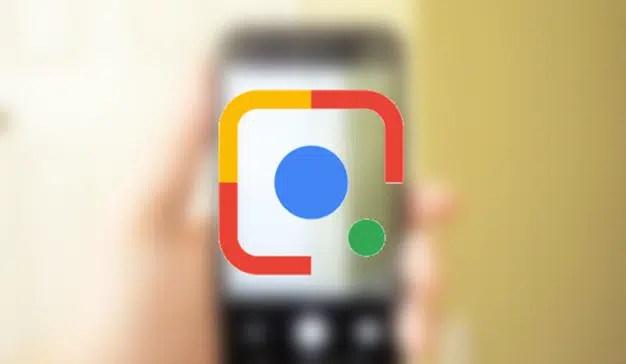 Google Ahora Permite Borrar Historial de Manera Más Sencilla