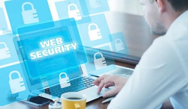 La importancia de la seguridad en redes para empresas