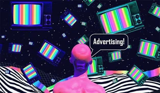 """La TV es el """"ojito derecho"""" del consumidor cuando la publicidad entra en la ecuación"""