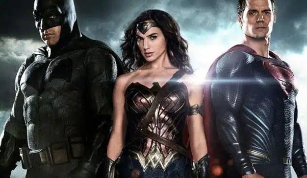 WarnerMedia, a la caza de Netflix y Disney con su nuevo servicio de streaming